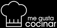 Me gusta cocinar