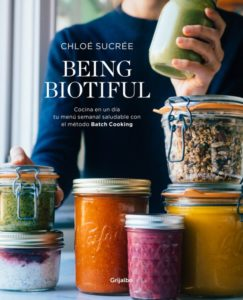 being biotiful de chloe sucree